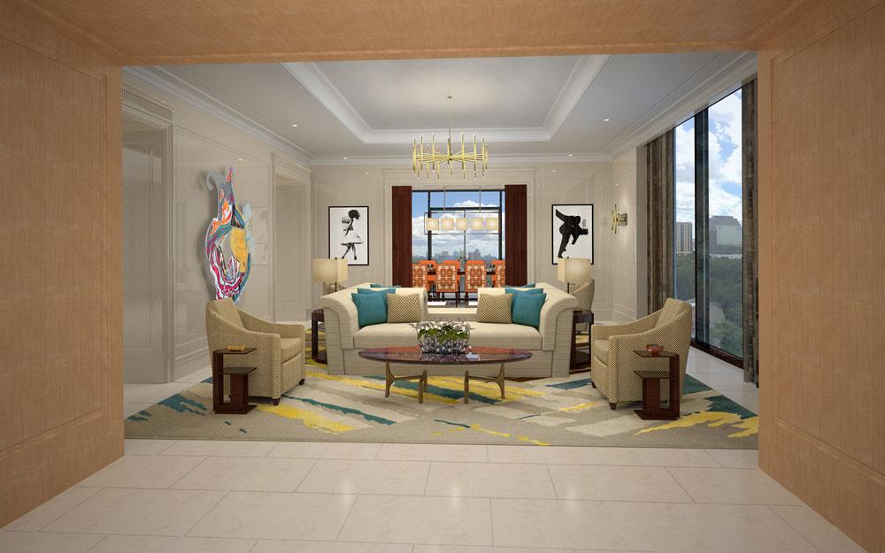 Linda ruderman interiors greenwich ct digital renderings for Greenwich ct interior designers