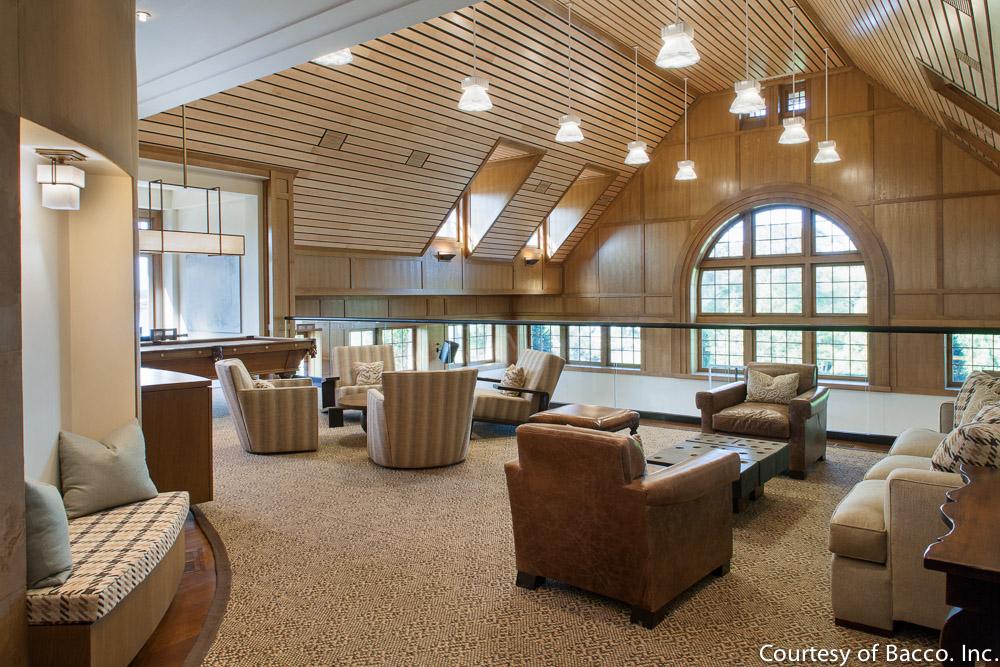 Interior design in ct luxury interior design avon ct for Interior designer greenwich ct