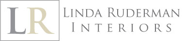 Linda Ruderman Interiors, Inc