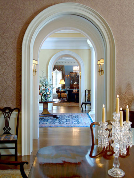 linda ruderman interiors greenwich ct linda ruderman interiors