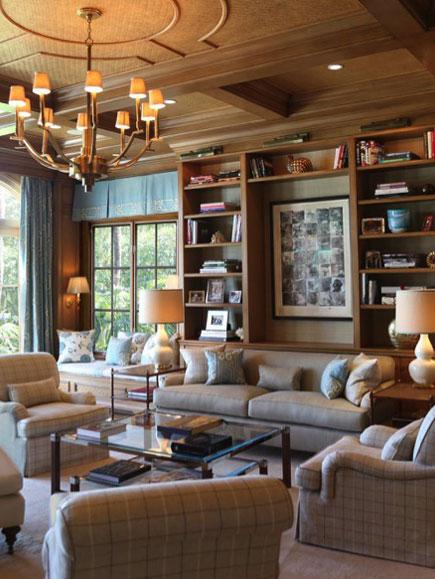 Linda Ruderman Interiors Greenwich Ct Linda Ruderman Interiors Greenwich Ct Interior